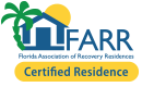 FARR Certified Recovery Residence